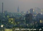 0610tokyo_view_1