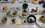 06kami_food01