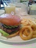 07burger_teikokuh01_1