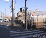 07ume_shishir0010393
