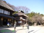 07ume_shishir0010401_2