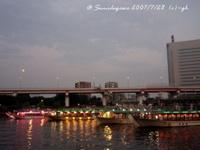 Sumida_fune02_2