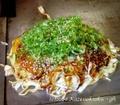 Okonomiyaki03