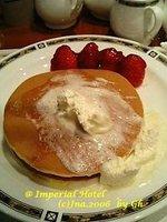 pancake01_web